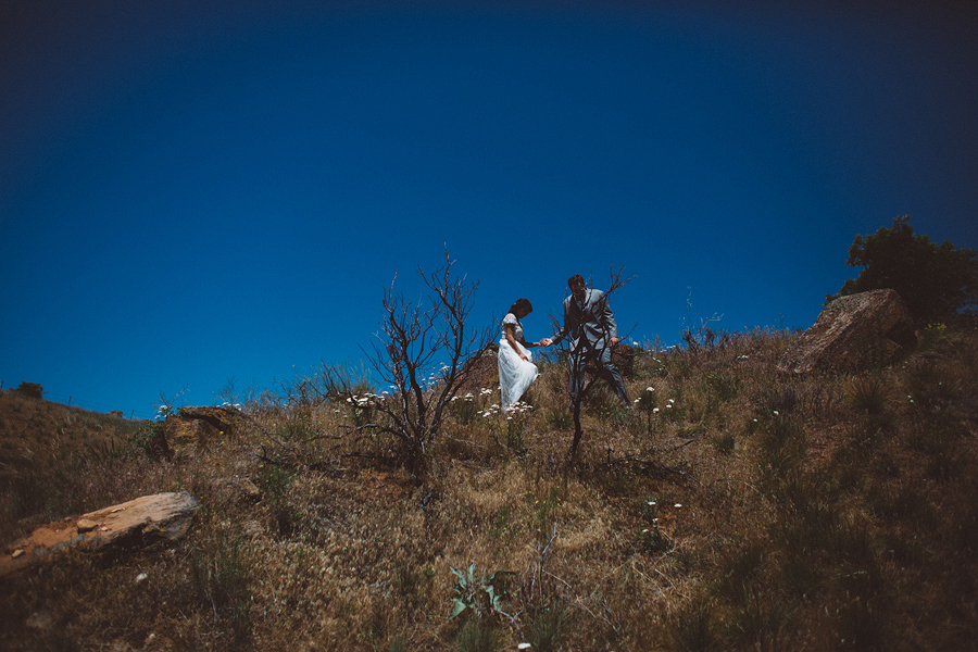 Boise-Wedding-Photographs-21.jpg