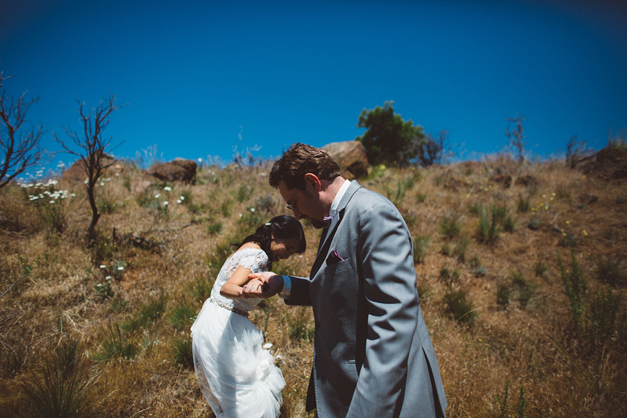 Boise-Wedding-Photographs-23.jpg
