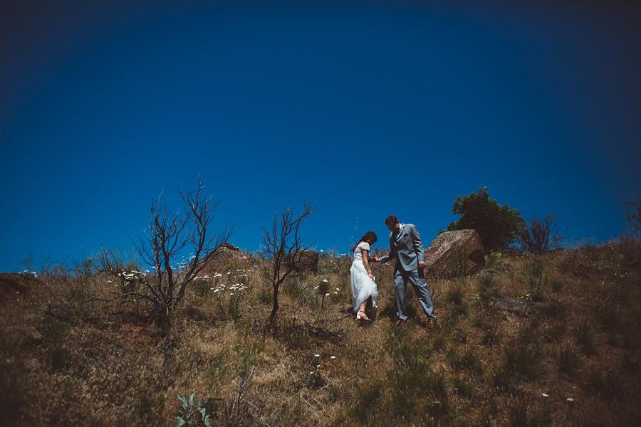 Boise-Wedding-Photographs-22.jpg