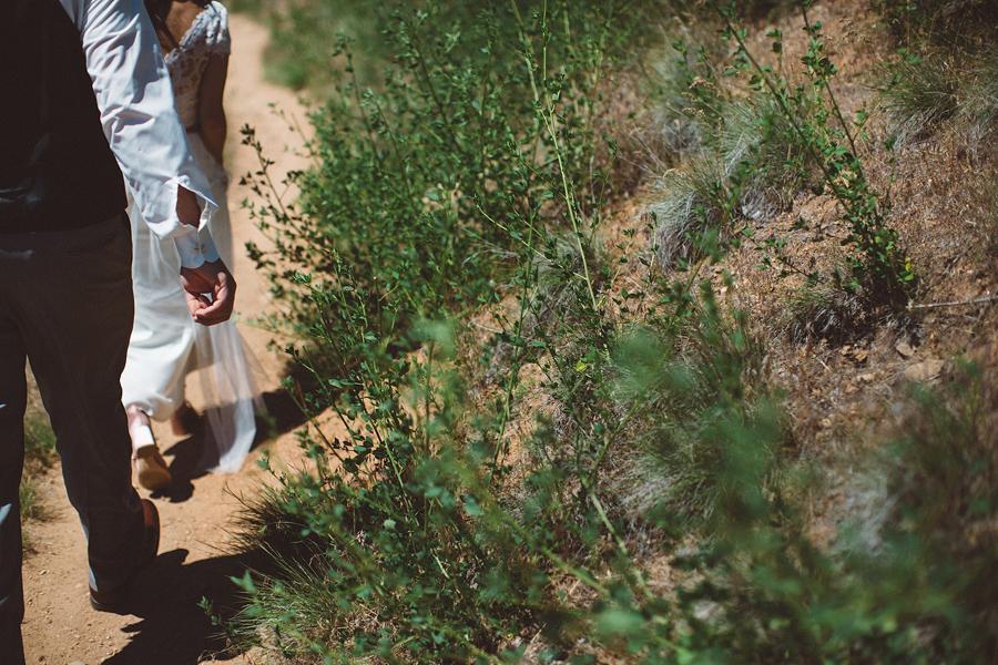 Boise-Wedding-Photographs-25.jpg
