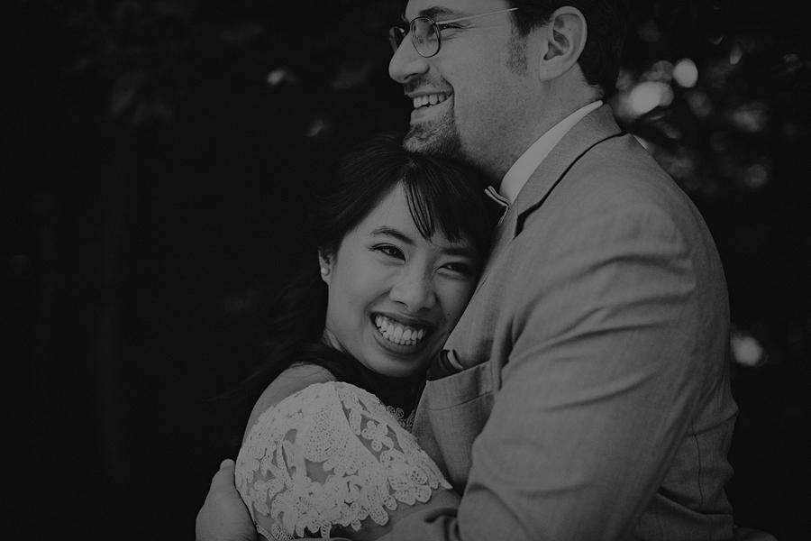Boise-Wedding-Photographs-28.jpg