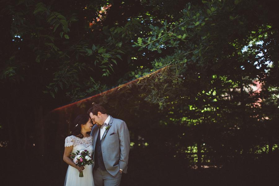 Boise-Wedding-Photographs-29.jpg
