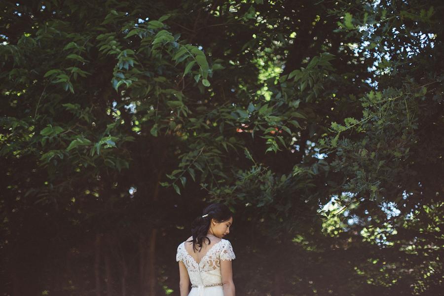Boise-Wedding-Photographs-34.jpg