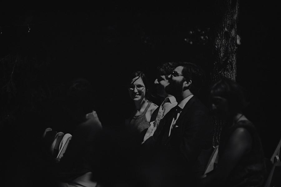 Boise-Wedding-Photographs-47.jpg