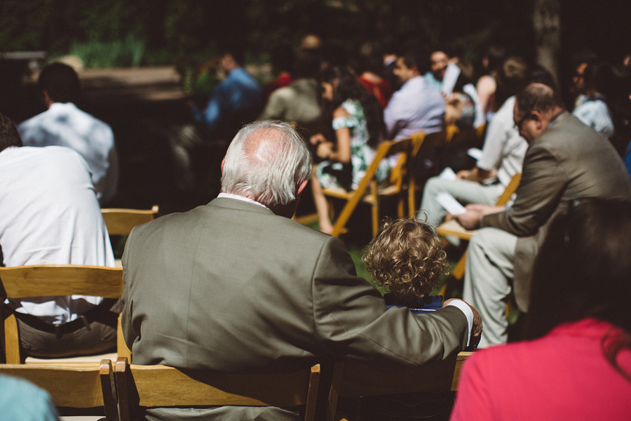 Boise-Wedding-Photographs-49.jpg