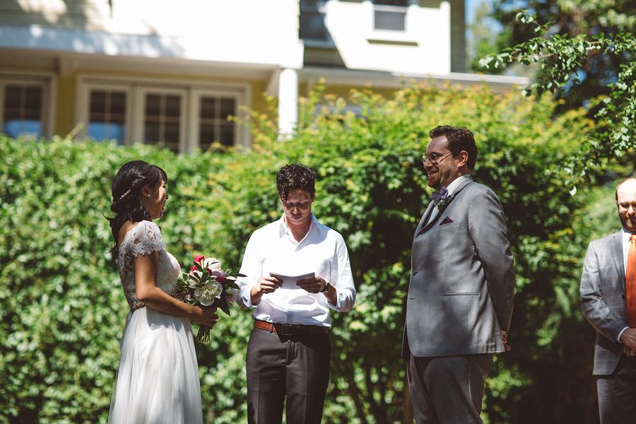 Boise-Wedding-Photographs-51.jpg
