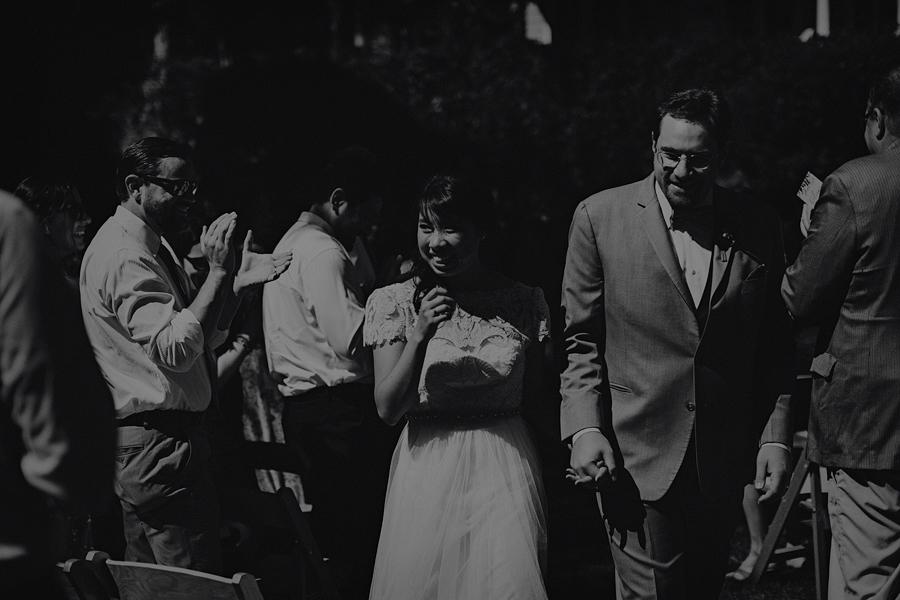 Boise-Wedding-Photographs-54.jpg