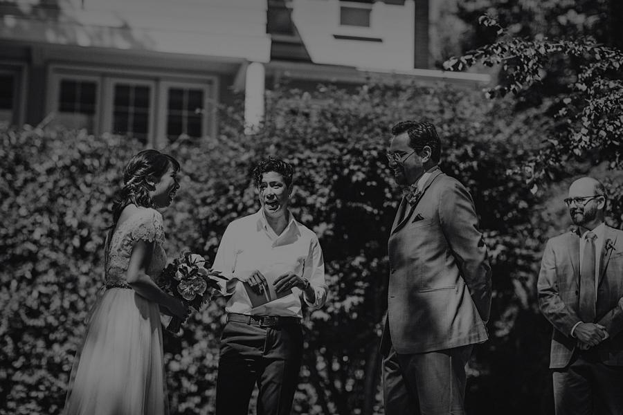 Boise-Wedding-Photographs-53.jpg