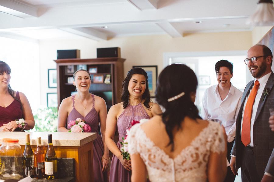Boise-Wedding-Photographs-55.jpg