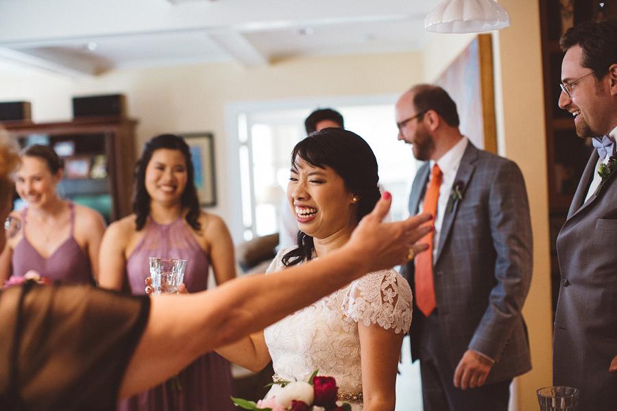 Boise-Wedding-Photographs-56.jpg