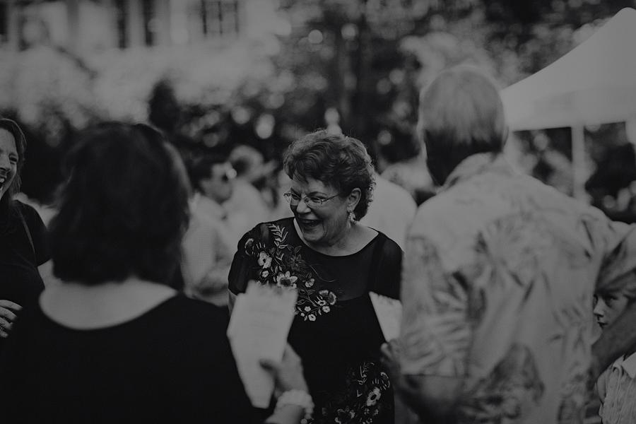 Boise-Wedding-Photographs-70.jpg