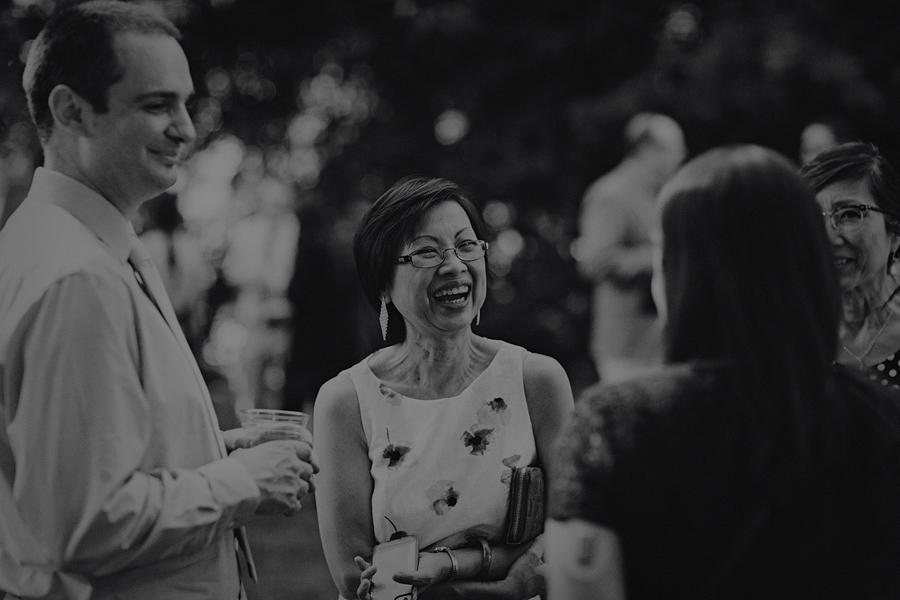 Boise-Wedding-Photographs-72.jpg