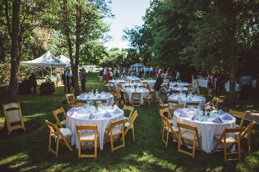 Boise-Wedding-Photographs-77.jpg