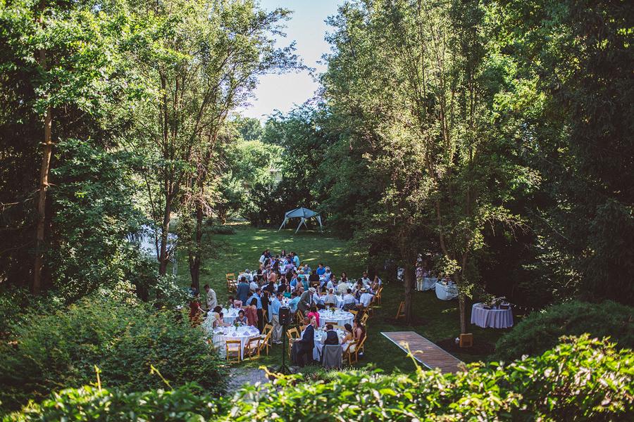 Boise-Wedding-Photographs-85.jpg