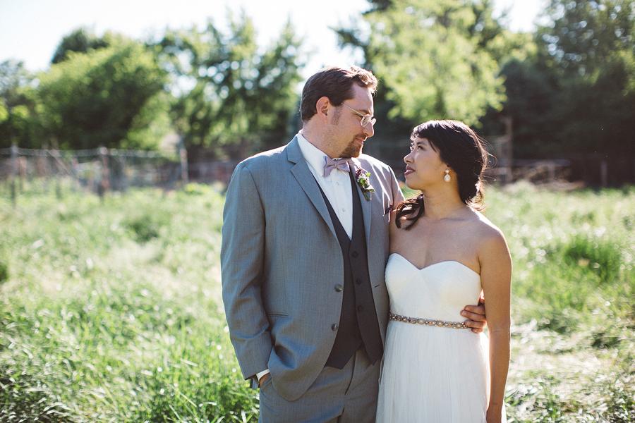 Boise-Wedding-Photographs-91.jpg