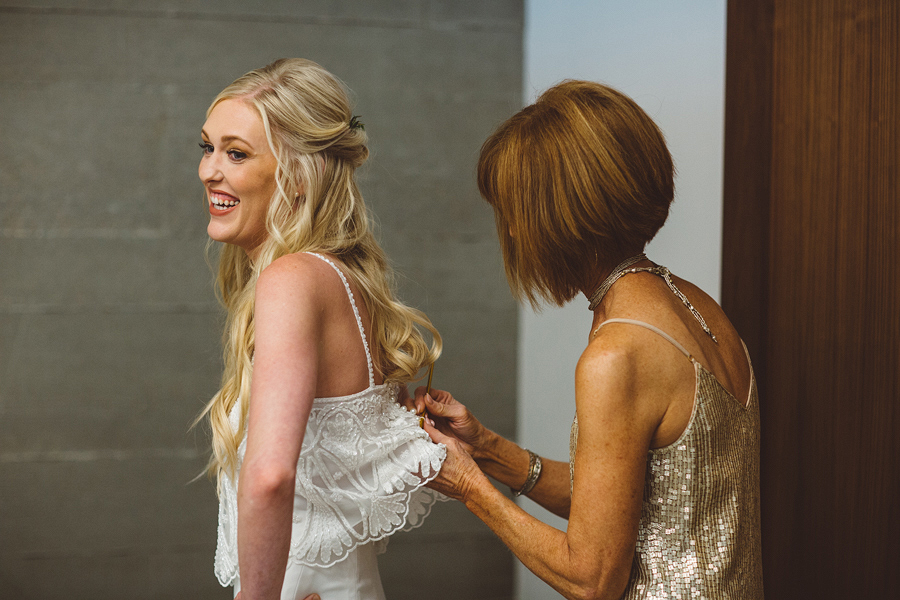 Boise-Wedding-Photographer-8.jpg