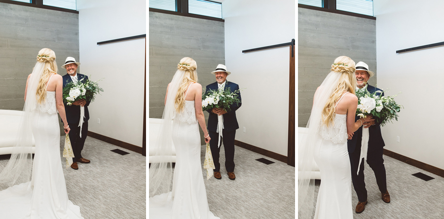 Boise-Wedding-Photographer-11.jpg