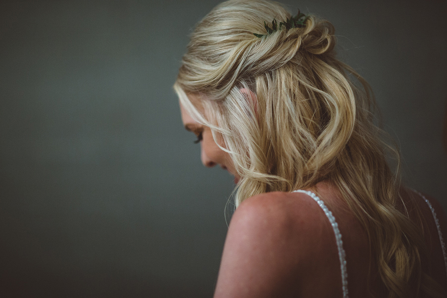 Boise-Wedding-Photographer-10.jpg