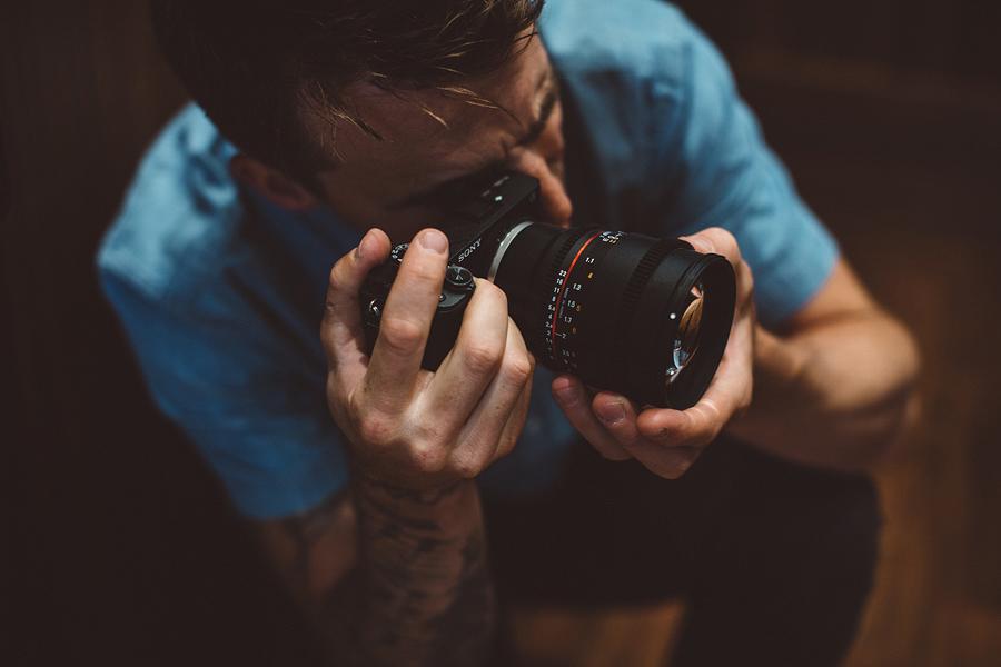 Boise-Wedding-Photographer-14.jpg
