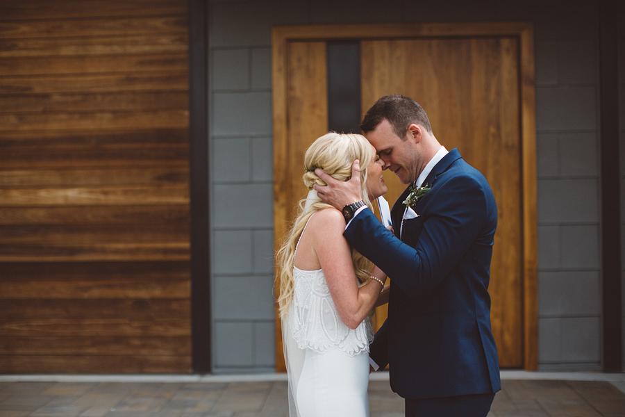 Boise-Wedding-Photographer-28.jpg
