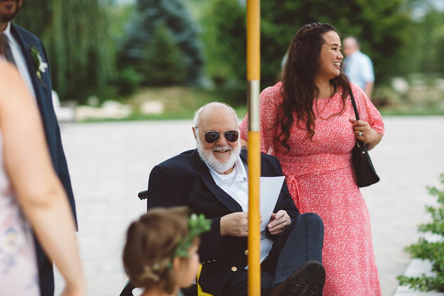 Boise-Wedding-Photographer-35.jpg