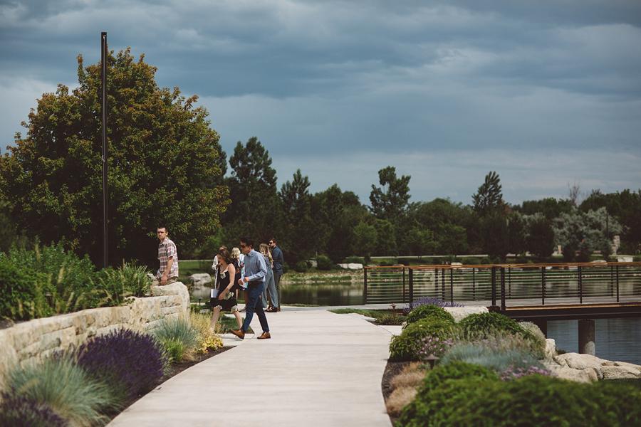 Boise-Wedding-Photographer-38.jpg