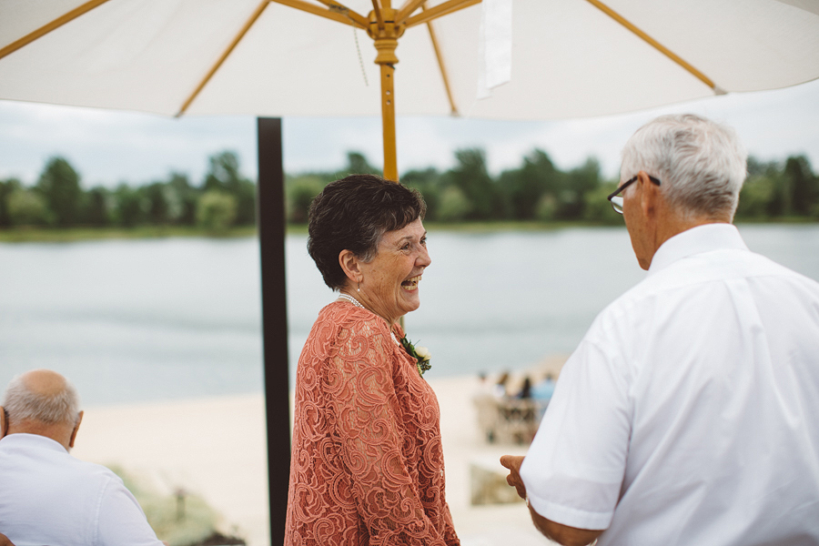 Boise-Wedding-Photographer-40.jpg