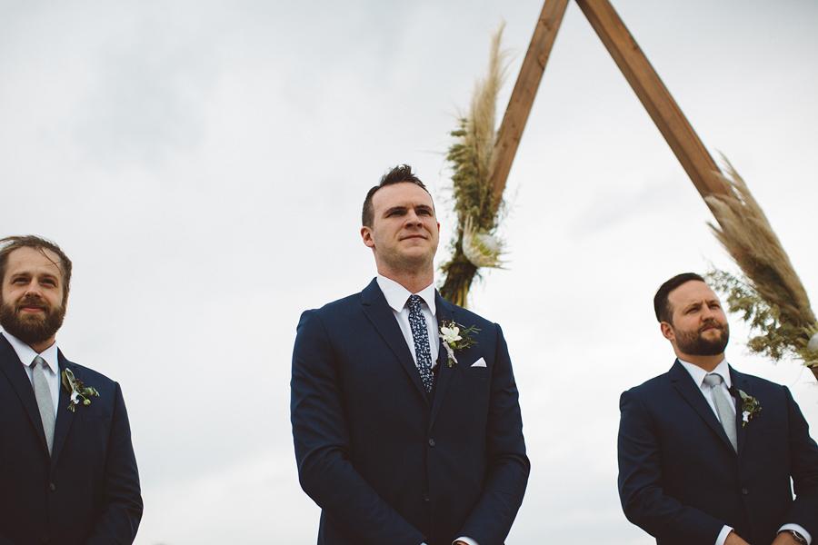 Boise-Wedding-Photographer-49.jpg