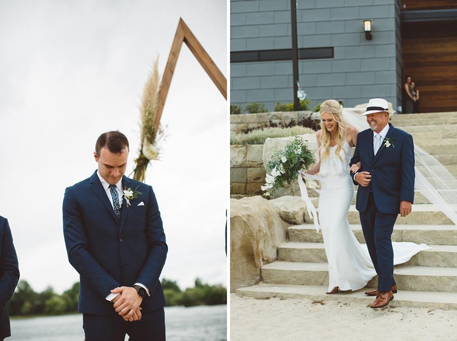 Boise-Wedding-Photographer-50.jpg