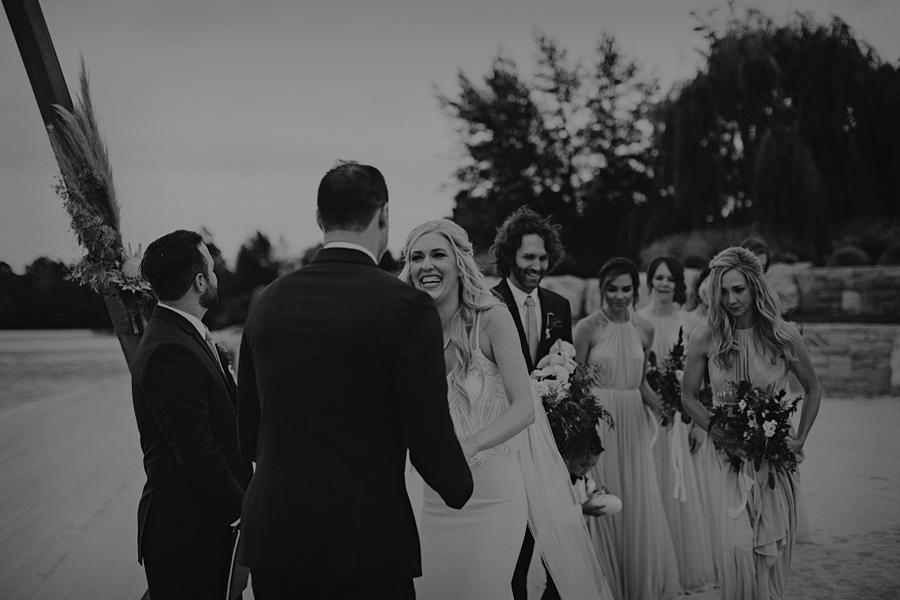 Boise-Wedding-Photographer-52.jpg
