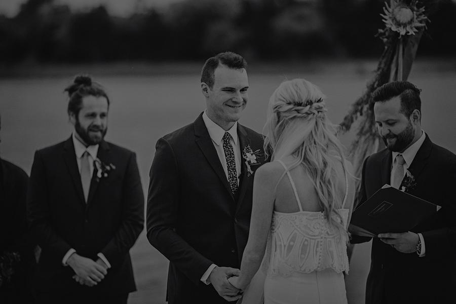 Boise-Wedding-Photographer-58.jpg