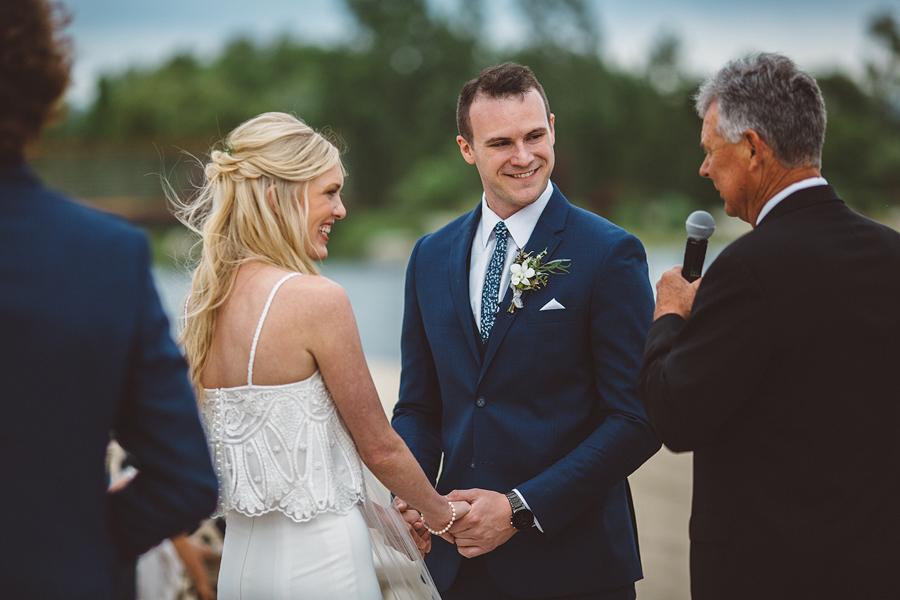 Boise-Wedding-Photographer-59.jpg