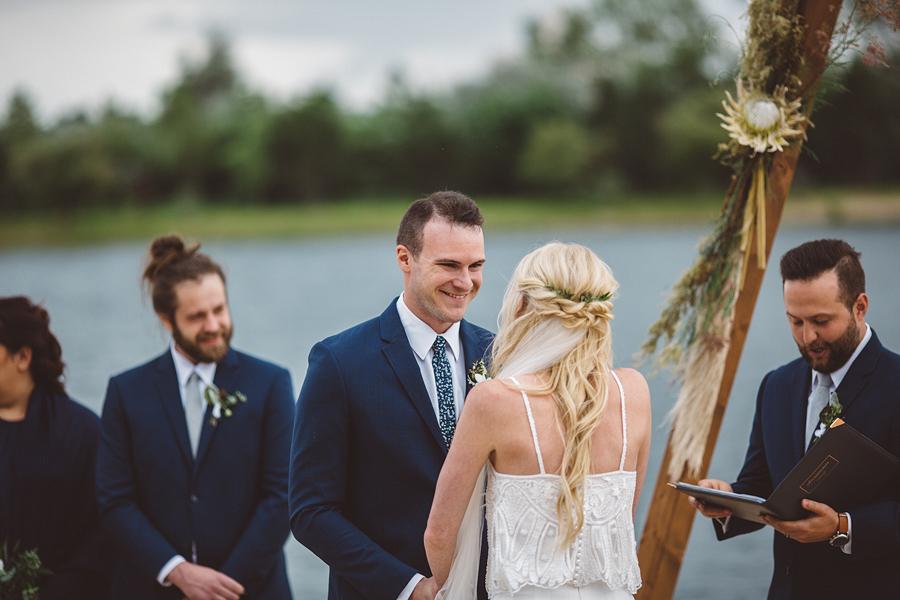 Boise-Wedding-Photographer-63.jpg