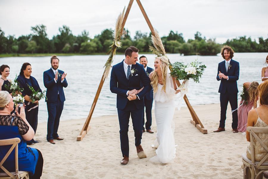 Boise-Wedding-Photographer-66.jpg