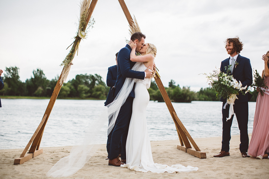 Boise-Wedding-Photographer-65.jpg