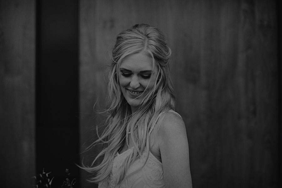 Boise-Wedding-Photographer-76.jpg