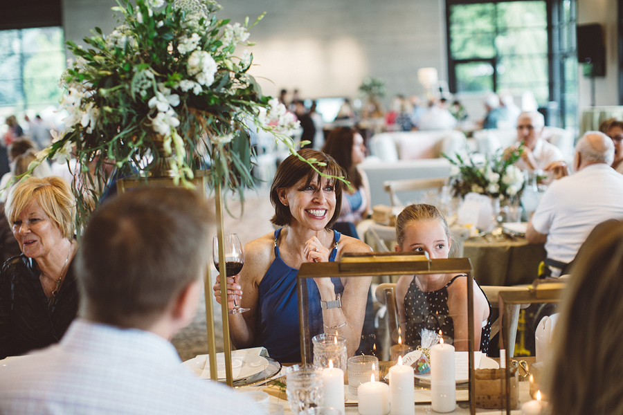 Boise-Wedding-Photographer-82.jpg