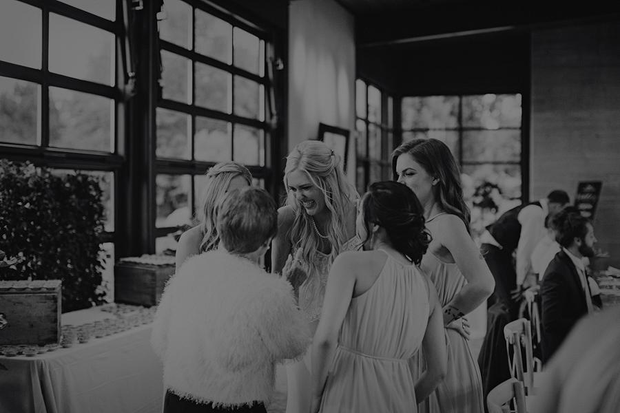 Boise-Wedding-Photographer-83.jpg