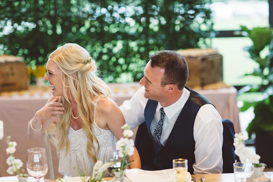 Boise-Wedding-Photographer-86.jpg