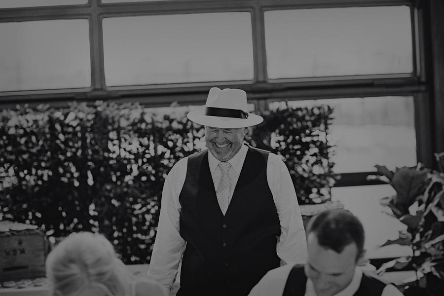 Boise-Wedding-Photographer-89.jpg