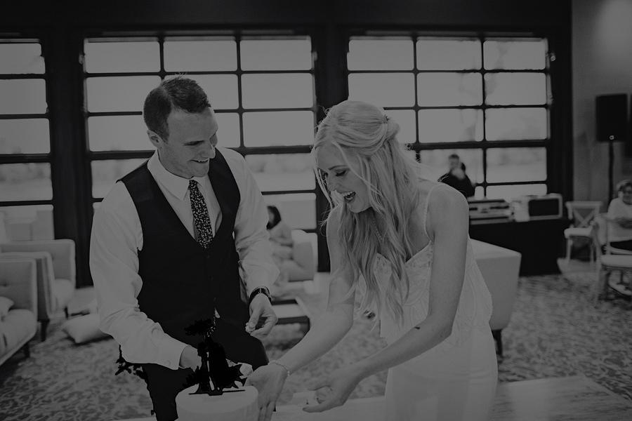 Boise-Wedding-Photographer-91.jpg