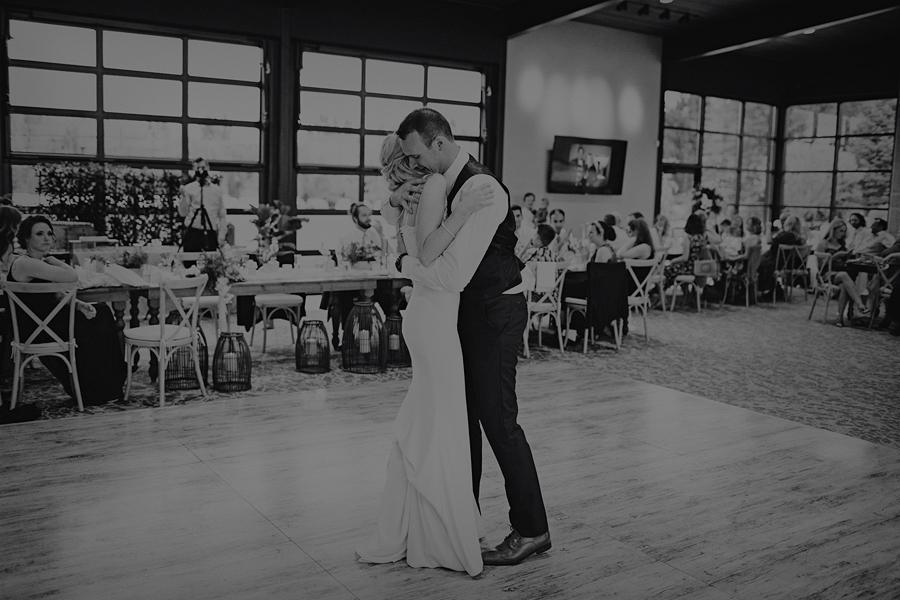 Boise-Wedding-Photographer-98.jpg
