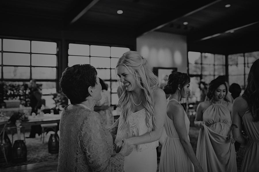 Boise-Wedding-Photographer-102.jpg