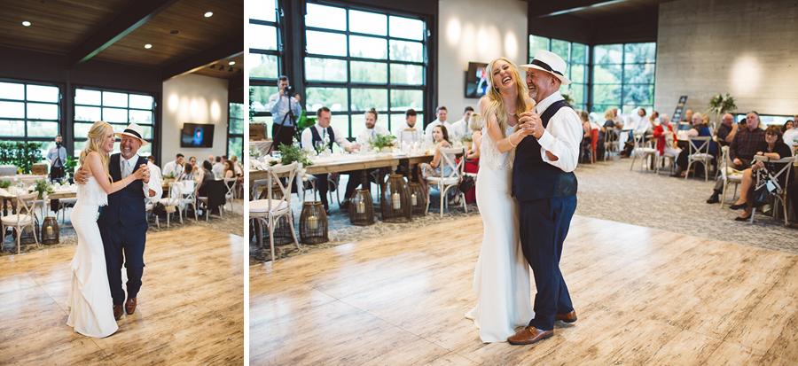 Boise-Wedding-Photographer-100.jpg