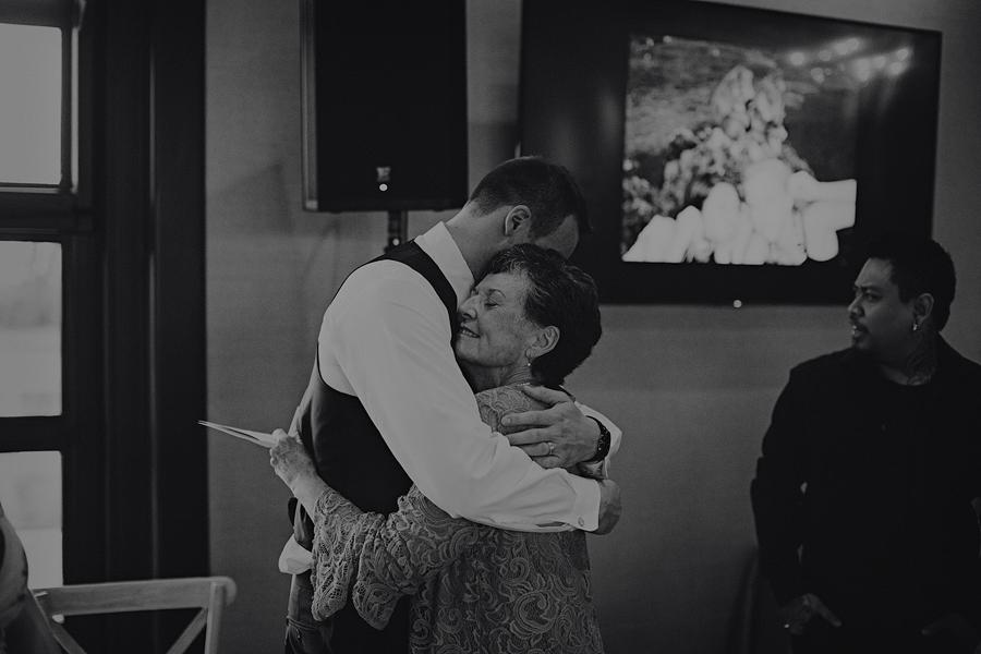 Boise-Wedding-Photographer-103.jpg