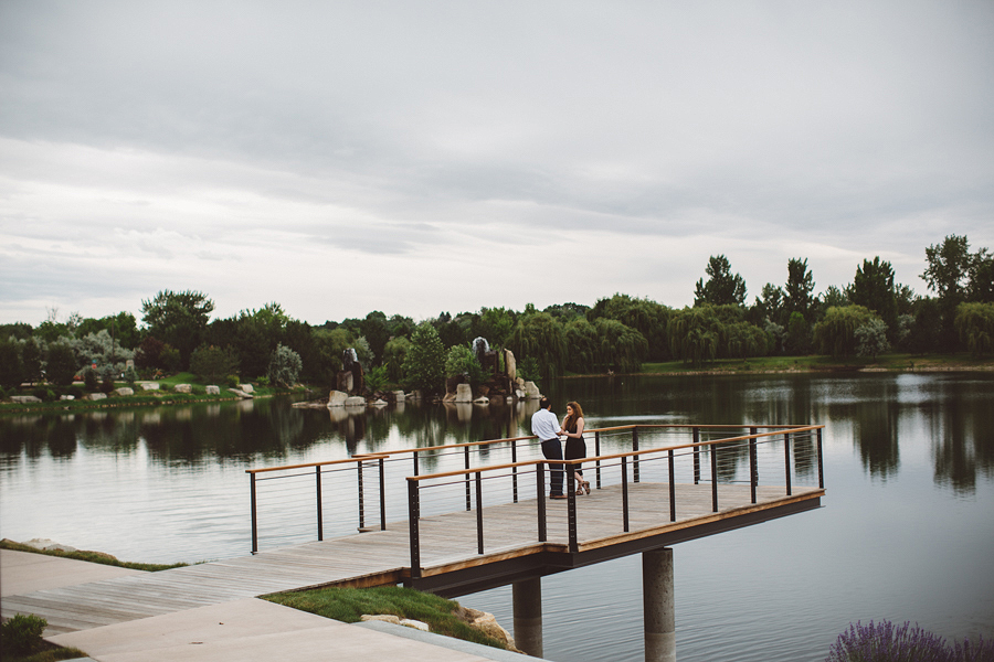 Boise-Wedding-Photographer-104.jpg