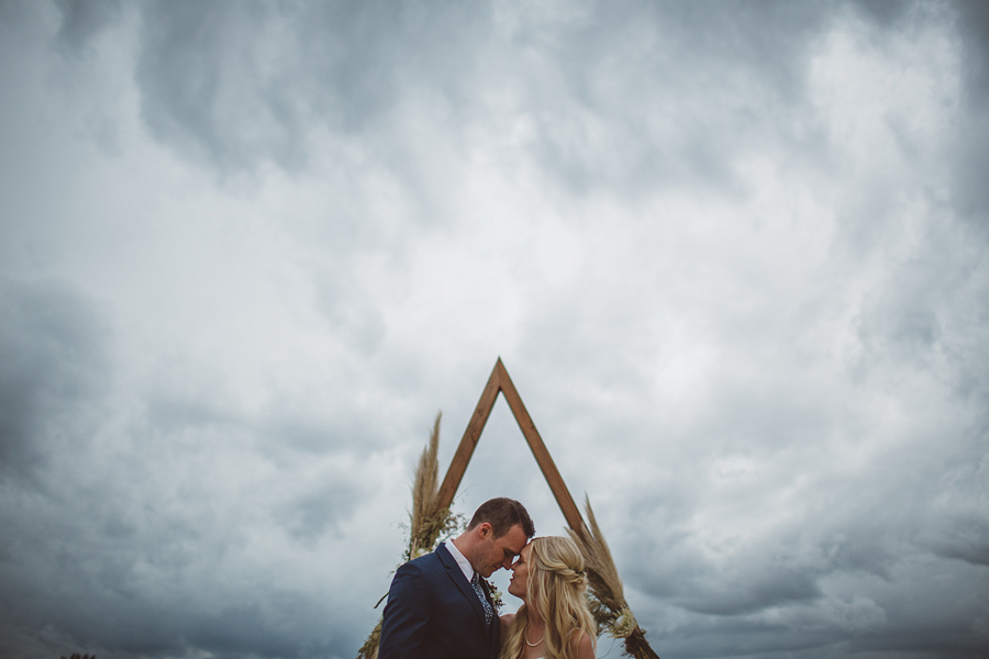 Boise-Wedding-Photographer-107.jpg