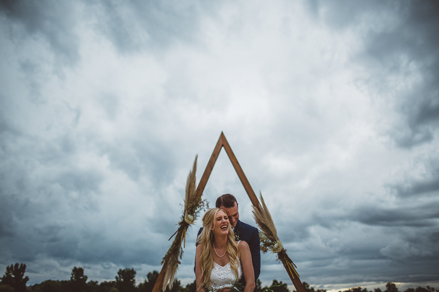 Boise-Wedding-Photographer-108.jpg