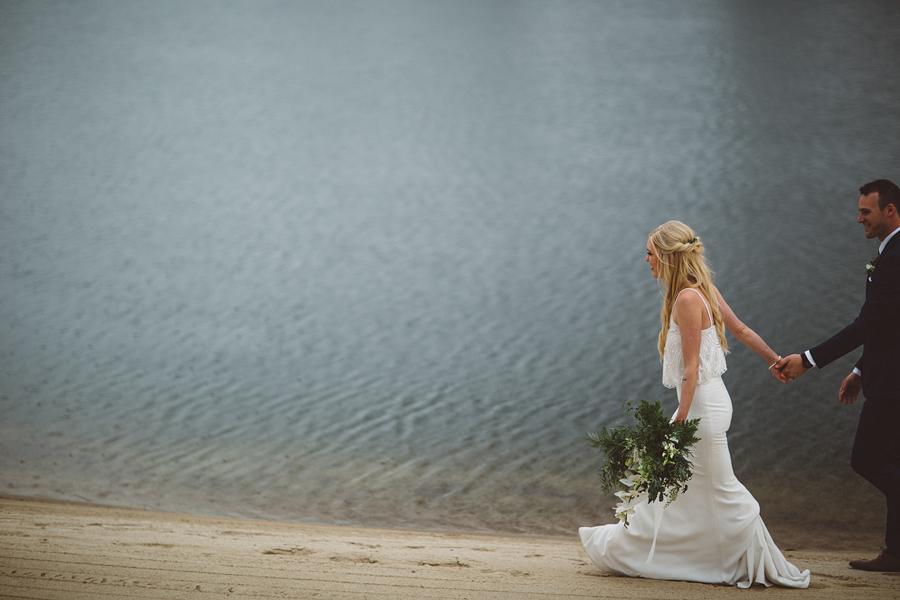 Boise-Wedding-Photographer-109.jpg