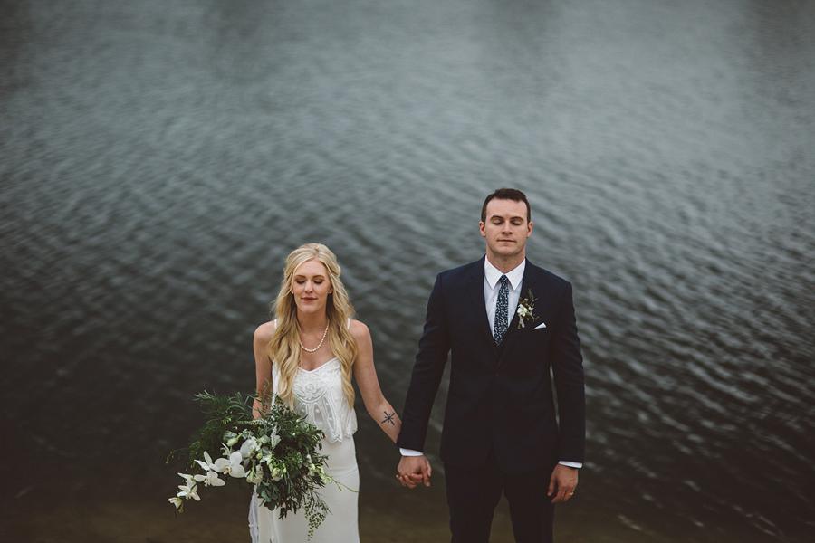 Boise-Wedding-Photographer-113.jpg
